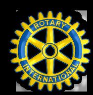 Monterey Rotary