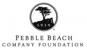 Pebble Beach Company Foundation